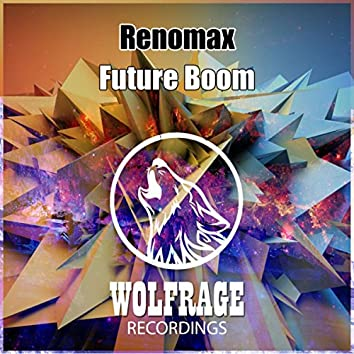 Future Boom
