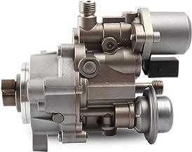 Best bmw 135i high pressure fuel pump Reviews
