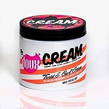 The Doux Twist & Curl Hair Cream 16 Oz.