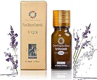 Ultra Brightening Spotless Oil,30ml Skin Care Skin Whitening Brightening Natural Pure Remove Ance Spots, Reduce Dark Spots, Acne Scars, Wrinkles.