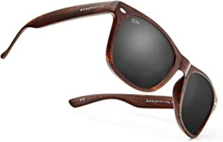 Classic Series Polarized Sunglasses for Men and Women