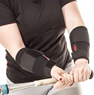Hand Speed Trainer Softball