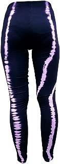 PANASIAM Legging, wohlig weich, passt M bis L, knallige Feste Farben, top Qualität, Stretchy, in vielen Styles.