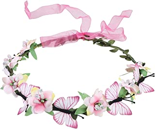 Best gucci inspired crystal headband Reviews