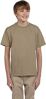 5fb8e34fe Amazon.ca  Beige - Tee Shirts   Tops   Tees  Clothing   Accessories