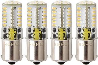 Jrp1007b 12v Led Bulb