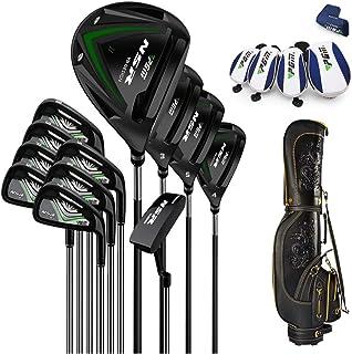 Amazon.es: Último mes - Organizadores de palos / Golf ...