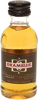 Drambuie Likör 1 x 0,05 L