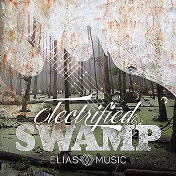 Electrified Swamp