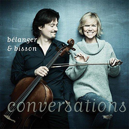 Conversations (180 Gram) [Disco de Vinil]