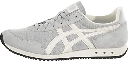 onitsuka tiger mexico 66 new york white zapatillas jersey