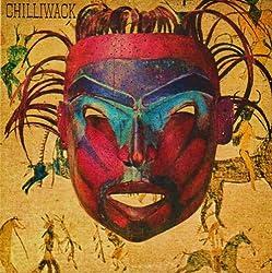Chilliwack [Import]