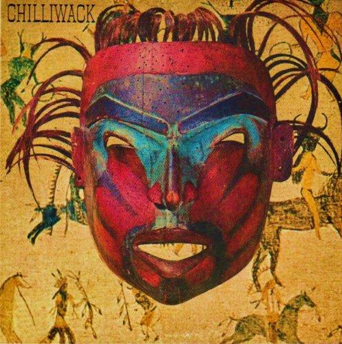 Chilliwack [Import Anglais]