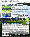 Zoom IMG-1 don bradman cricket playstation 4