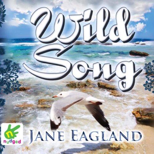 Wild Song Titelbild