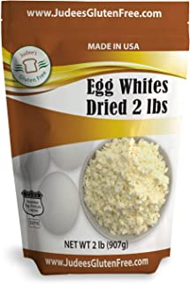 Best simply egg whites Reviews