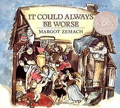 Best the worzel book Reviews