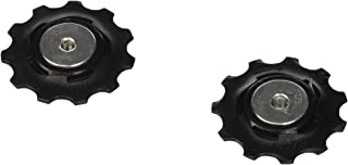 SRAM Derailleur pulley set, 07-09 Force,Rival