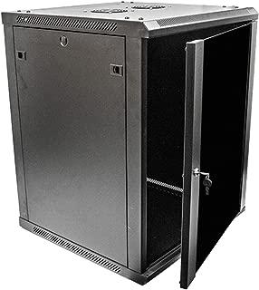 Best 6 foot server rack Reviews