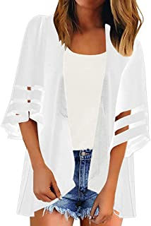 bell sleeves tops online india