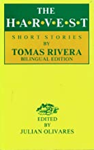 Best the harvest short story tomas rivera Reviews