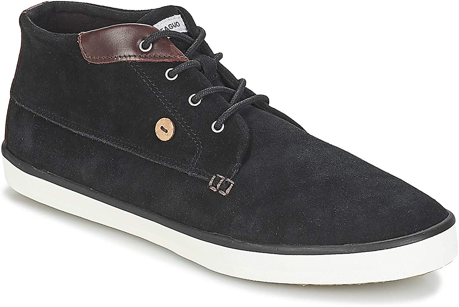 Faguo Wattle Suede F17CG0201917, Trainers