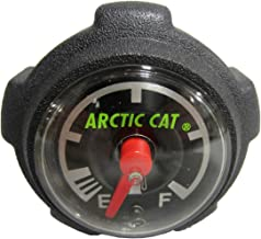 Arctic Cat Gas Cap Crossfire 600 2006-2011 Snowmobile Part# 54-2872 OEM# 1670-447