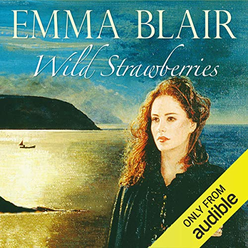 Wild Strawberries cover art