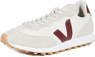 Men's Rio Branco Sneakers