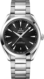 Omega Seamaster Aqua Terra Automatic Mens Watch 220.10.41.21.01.001