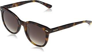 CALVIN KLEIN Sunglasses CK20537S-240-5121