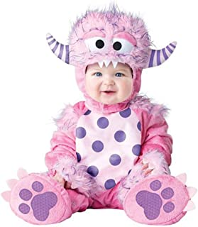 OKPUZEE Toddler Baby Infant Animal Baby Onesies Halloween Christmas Costume Outfit Ramper for Girl & Boy Jumpsuit Clothes