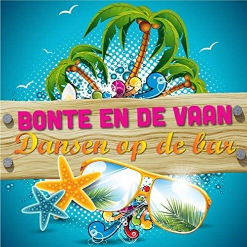 Bonte & De Vaan