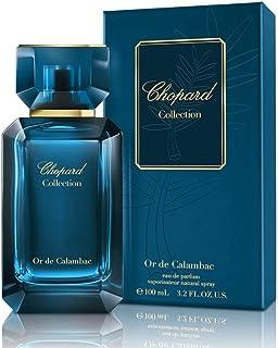 Chopard Collection Or De Calambac Eau De Parfum, 100ml
