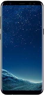 Mejor Opiniones Galaxy S8