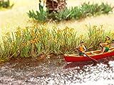 NOCH 14140 - Wasserlilien, Sonstige Spielwaren -