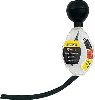 STANLEY Hidrômetro de Bateria de 6V 12V e 24V 79-046