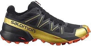 SALOMON Hardloopschoenen voor heren, Trail Speedcross 5 LTD Edition