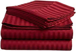 Best king size cyber monday Reviews
