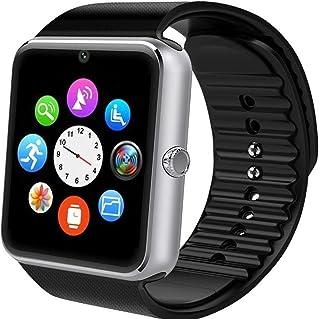 comprar-Willful-Reloj-Inteligente
