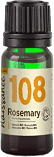 Naissance Romero BIO - Aceite Esencial 100% Puro - Certificado Ecológico - 10ml