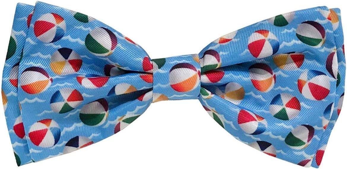 Max 52% OFF Huxley Kent Bow Tie Pool Selling and selling Party