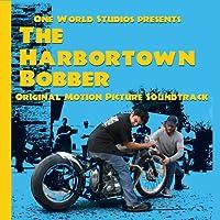 Harbortown Bobber