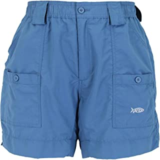 aftco bluewater shorts