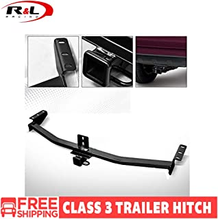 Best acura rl hitch Reviews