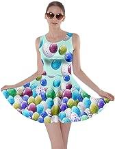 Best easter egg dresses Reviews