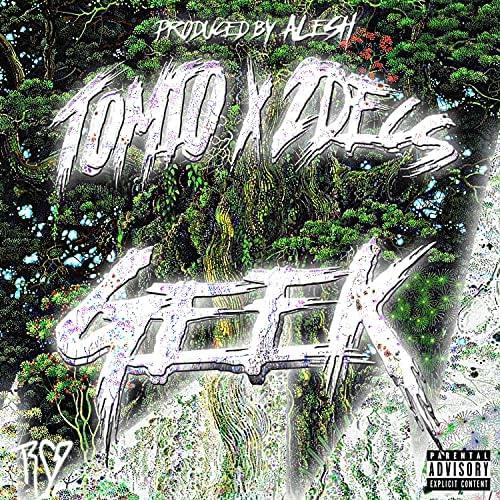 Tomio feat. 2decs