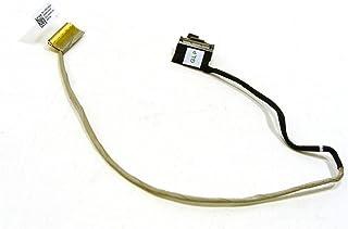 Cable Flex LCD Video Toshiba Satellite L50-B-2FT DD0BLILC000 Original
