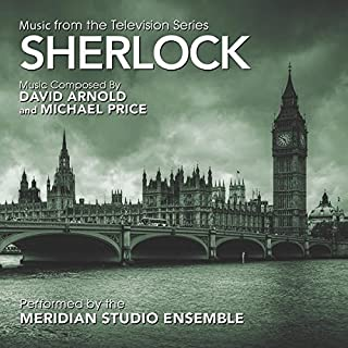 Best list of songs from musicals Reviews