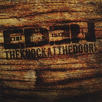 The Knock At the Door EP